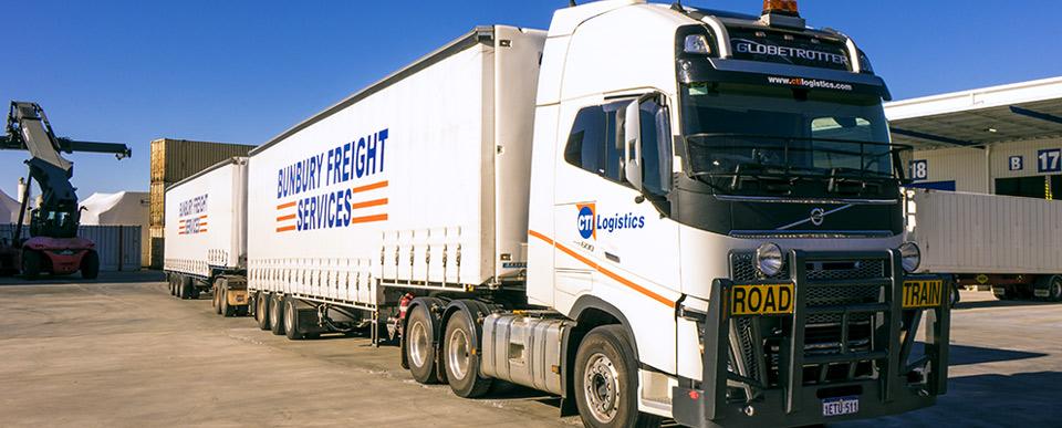 bunbury-truck-front